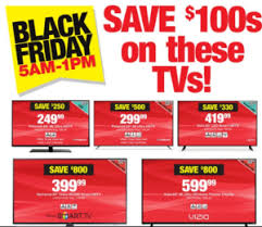 fred meyer black friday deals become a coupon