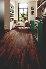 Laminate Flooring Made In China Eplf European Quality And Innovation Certified Laminate Flooring