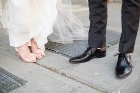 wedding shoes toronto wedding shoes toronto wedding shoes