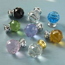 backyards small glass door knobs locks and cupboard antique