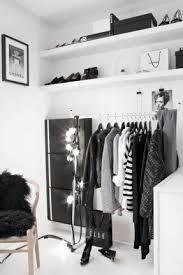 All Black Bedroom Furniture by All Black Bedroom Sets Foter