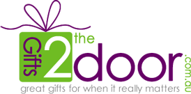 unique gifts gifts 2 the door australia