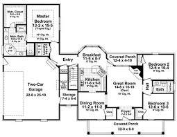 window in plan decoding house floor plans