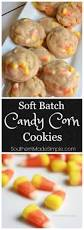 606 best recipes cookies images on pinterest dessert recipes