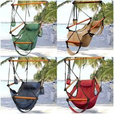 epic outdoor swing chair singapore 75 about remodel home decor