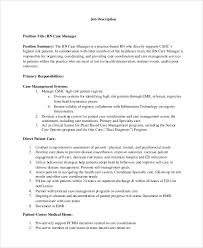 Home Health Care Job Description For Resume by Firefighter Job Description X 425 Firefighter Resume Job