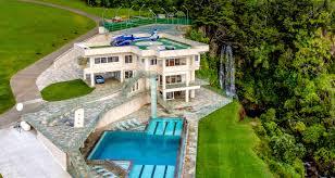 luxury rentals hawaii rent vacation villas hawaii hideaways