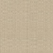 outdoor furniture fabric u2013 outdoor design