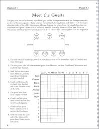 montague island mysteries and other logic puzzles 067841 details
