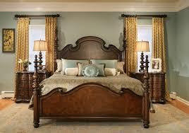 Traditional Bedroom Design Traditional Bedroom