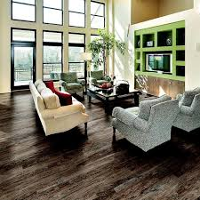 115 best floors images on flooring ideas home and