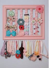 headband organizer 23 diy headband holder ideas guide patterns