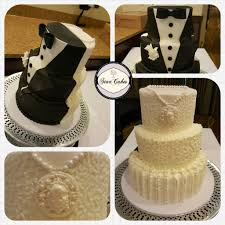 cakes gallery star cakes bakery springfield mo