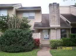 Apartment In Houston Tx 77099 12311 Dairy Ashford Unit 65 Houston Tx 77099 Real Estate