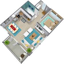 apartments 1 bedroom apartment floor plans one bedroom house