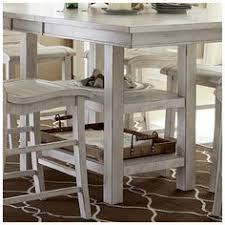 progressive furniture willow counter height dining table progressive furniture willow counter height dining table reviews