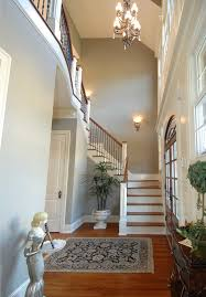 93 best stairs images on pinterest foyer design staircase