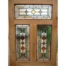 door design interior gorgeous image of home design and