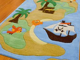 Cheap Childrens Rugs Spectacular Design Childrens Rugs Stylish Kids Rugs Cievi Home