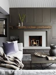 Rustic Hearth Rugs Faboulous Fireplace Ideas Mantels Modern And Slate