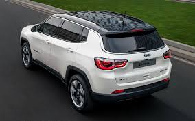 jeep compass limited jeep compass wallpapers wallpaper cave