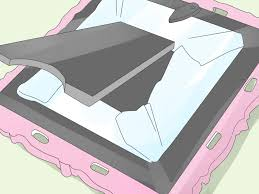 10 Little Ways To Sneak by 3 Ways To Hide Things In Your Room Wikihow