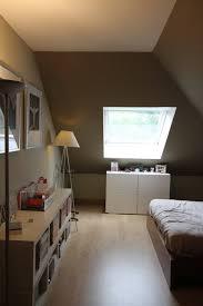 deco chambre et taupe chambre taupe blanc idées de décoration capreol us