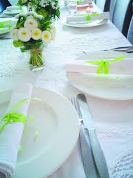 Party Tables Linens - 97 best wedding rehearsal dinner ideas images on pinterest party