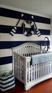 Sailboat Decor For Nursery Nautical Decor For Baby Nursery Thenurseries