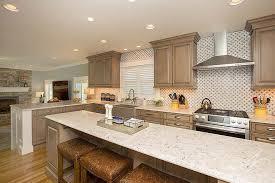 kitchen cabinet countertop ideas kitchen countertop ideas 101