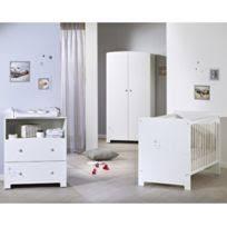 chambre complete bébé pas cher chambre bébé complète achat chambre bébé complète pas cher rue