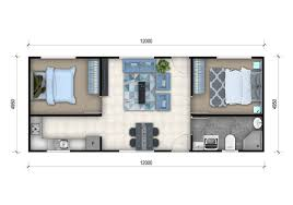 granny flat floor plan granny flat floor plans 2 bedrooms home design ideas