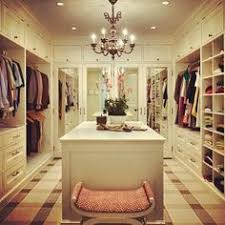 dressing room tumblr closet de roupas tumblr pesquisa google dream closet pinterest