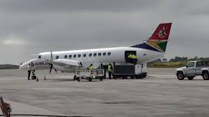 South African Airways Route Map by Sa Airlink Flights Bookings Reviews U0026 Vouchers