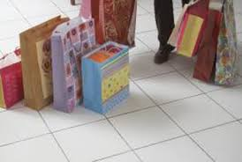 how to cut floor tiles home guides sf gate