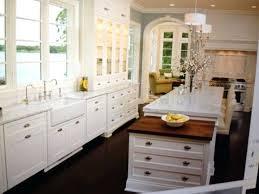 narrow kitchen designs kitchen design long island long narrow kitchen design long narrow