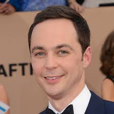 Receding Hairline Hairstyles Men by 27 Celebrity Hairstyles For Men 2016 Men U0027s Hairstyle Trends