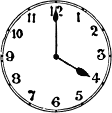 reading a clock and elapsed time by nschaefer memorize com