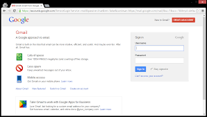 new google homepage design google tests replacing and removing navigation bar on its sites