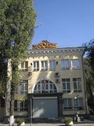 Bishkek Map Bishkek Kyrgyzstan Pictures Citiestips Com