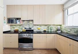 cabinet admirable ready made kitchen cabinets south africa