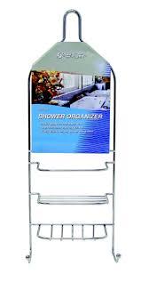 Ikea Shower Caddy by Shower Soap Rack Epienso Com