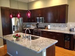 vhc home improvements kitchen remodeling bathroom remodeling