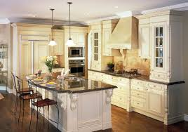 Glass Door Cabinets Kitchen by Astonishing Kitchen Cabinet With Frosted Glass Doors Tags