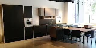 kitchen showroom design ideas view kitchen showroom los angeles room design plan unique with