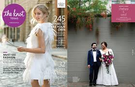 the knot magazine south congress hotel wedding feature spring