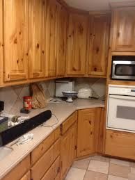 kitchen cabinets too high knotted pine walls door frames cabinets aarrrrrggghhhhhhh