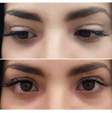 professional eyelash extension 27 best professional eyelash extensions studio in nyc images on