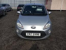 used ford ka cars for sale in cambridge cambridgeshire gumtree