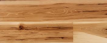 Strongest Hardwood Flooring Walking Horse Plank Hardwood Flooring Unfinished Long Length